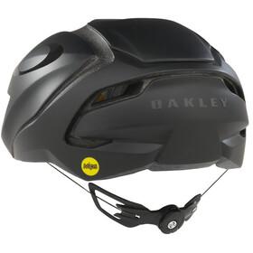 Oakley ARO5 Kask, czarny